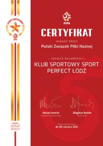certyfikaty_szkołki_piłkarskie_poziom_złoty_druk_17 (1)